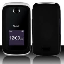 Sell old ZTE Z331 mobile phone for $0